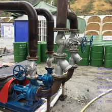 新疆30万大卡手烧燃煤锅炉生物质导热油炉