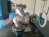 亳州電熱水鍋爐