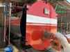 永興燃氣鍋爐價格,揚州1噸燃氣蒸汽鍋爐