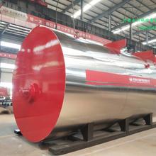 廠家促銷1噸鍋爐2噸鍋爐燃氣鍋爐燃氣蒸汽鍋爐