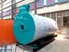 永興有機熱載體爐,咸寧燃氣導熱油爐