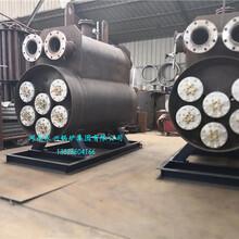 湖南电加热蒸汽锅炉360KW0.5吨蒸汽锅炉图片