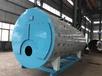 永興洗滌廠1噸蒸汽鍋爐,聊城洗滌廠蒸汽鍋爐