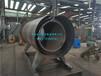 甘南燃氣導熱油爐,有機熱載體爐