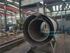 永兴1吨导热油炉,安庆燃气导热油炉1吨燃气锅炉