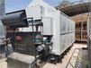 永興燃氣鍋爐價格,貴港1噸燃氣蒸汽鍋爐