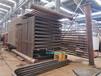 普洱燃氣導熱油爐1噸燃氣鍋爐,1噸燃氣鍋爐