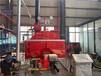 石家莊洗滌廠燃油蒸汽鍋爐河南1噸燃油鍋爐廠家