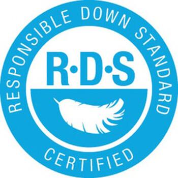 RDS认证的适用范围