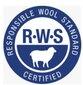 RWS責任羊毛驗廠輔導RWS認證審核機構圖片
