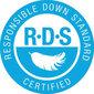 RDS人道羽绒认证辅导淮安RDS认证辅导苏州RDS认证辅导公司图片