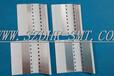 SMT富士接料帶銀色金屬鋁泊可導電富士NXT專用8mm接料帶接料膠帶