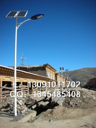 阳泉锂电太阳能路灯,阳泉路灯厂家,阳泉太阳能路灯维修