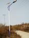 山東德州太陽能路燈維修,德州太陽能路燈廠家