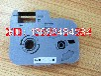 标映线号机色带S680专用色带盒碳带RS-100B