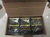 佳能丽标M-300/C-330P电缆标牌机色带PP-RC3BKG