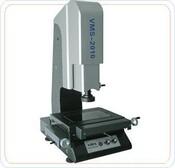 供应VMS-2010手动二次元影像测量仪二次元光学影像测量仪