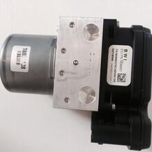 广汽吉奥GX5、G5ABS泵供应图片