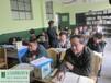 家电维修培训、家电维修学校、武汉可靠的家电维修学校