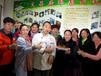 厨师短期培训班_厨师培训到武汉文昌厨师培训班