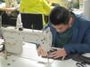 服裝縫紉培訓-服裝縫紉學校-武漢文昌服裝縫紉培訓學校