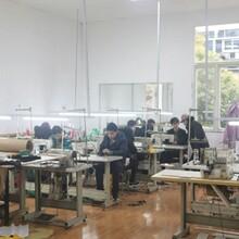 服装打版培训-服装打版学校-武汉文昌服装打版培训学校图片