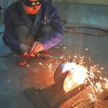 电焊培训-武汉电焊培训-武汉文昌电焊培训学校图片