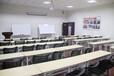 辦公軟件培訓-湖北辦公軟件培訓