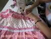 窗簾培訓-武漢窗簾培訓-湖北武漢窗簾培訓要多少錢