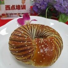 面包培训-武汉面包培训-湖北武汉面包培训哪里好图片