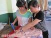 武漢學窗簾的培訓學校