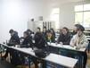武漢學縫紉的培訓學校