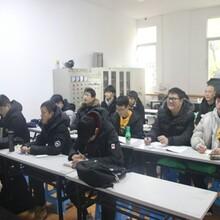 武汉学缝纫的培训学校图片