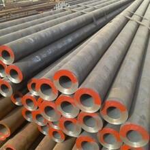 河北低壓鍋爐管GB3087低壓鍋爐管圖片