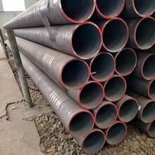 高壓鍋爐管20G高壓鍋爐管,鍋爐管,中低壓鍋爐管泰和天成圖片