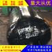 行業推薦:污水管道封堵氣囊安裝方法-橡膠水堵