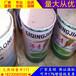防水油膏的制作方法 瀝青膠泥廠家按時發貨哦