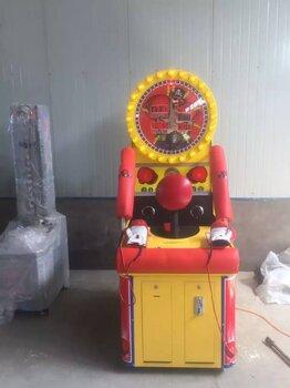 湖南長沙周邊兒童游藝機出租、充氣堡壘租賃打鼓機跳舞機