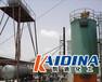 導熱油清洗劑_導熱油爐清洗劑_凱迪化工KD-L312廠家直銷