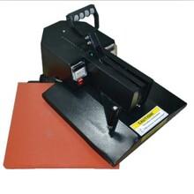 热转印打印机价格热转印机器多少钱热转印耗材