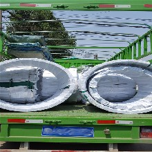 质量好的检查井柔性防水套管柔性防水套管批发商包送货图片