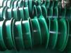 柔性防水套管價格貴州畢節柔性防水套管直銷