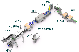 太阳能光伏组件自动化生产线方案供应商