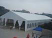 供应大庆活动帐篷、价格图片、厂家直销、首选高山帐篷厂家