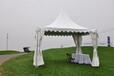雞西啤酒節篷房、活動篷房、倉儲篷房-歡迎咨詢了解