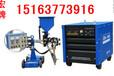 MZ-630逆变式直流埋弧焊机国标质量