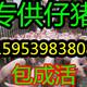 7acb0a46f21fbe091616374f6c600c338744ad25