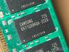 收购芯片回收芯片ic芯片回收