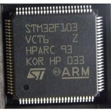 回收高通MSM8939回收手机CPU芯片