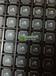 北京回收电子元器件网络设备线路板通信设备等等
